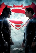 Batman V Superman, version longue, la critique