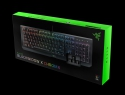 Clavier Razer Blackwidow X Chroma