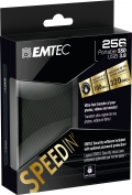EMTEC Speedin' X600 (PC, Xbox One, PS4)