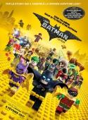 Lego Batman, le film : la critique !