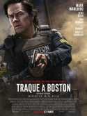 Traque à Boston, la critique du film