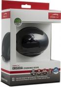 Speedlink Obsidia, une souris ergonomique