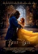 La Belle et la Bête, la critique du film