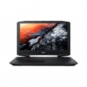 Acer Aspire VX 15, le portable gaming idéal ?