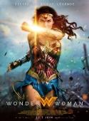 Wonder Woman, la critique du film