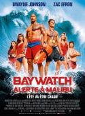 Baywatch - Alerte à Malibu, la critique du film