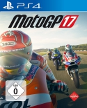 MotoGP 17 (PC, PS4, Xbox One)