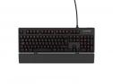Fnatic Gear Rush G1, un excellent clavier gamer à petit prix