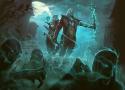 Le Nécromancien (Diablo 3)
