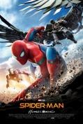 Spider-Man Homecoming, la critique du film
