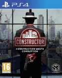 Constructor (PC, PS4, Xbox One)