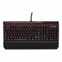 Test du clavier HyperX Alloy Elite