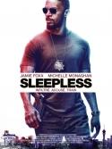 Sleepless, la critique du film