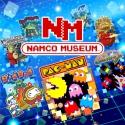 Namco Museum (Nintendo Switch)