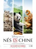 Nés en Chine, la critique du film