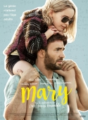 Mary, la critique du film