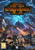 Total War: WARHAMMER II (PC)