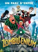 Zombillénium, la critique du film