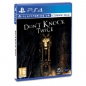 Don't Knock Twice (PC/PS4/Xbox One)