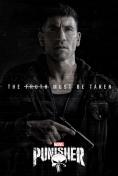 Netflix The Punisher, la critique de la série TV