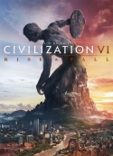 Civilization VI: Rise and Fall (PC)