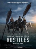 Hostiles, la critique du film