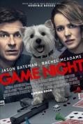 Game Night, la critique du film