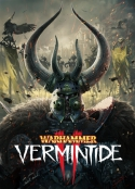 Warhammer Vermintide 2 (PC, PS4, Xbox One)