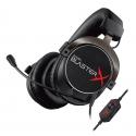 Creative Sound Blaster X H5, un excellent casque (PC, PS4, Xbox One, mobile)