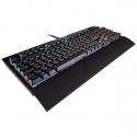 Corsair Strafe RGB MK.2 : un des meilleurs claviers sur le marché
