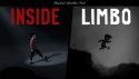 Limbo / Inside (Nintendo Switch)