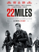22 miles, la critique du film