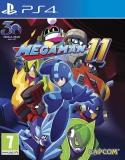 Mega Man 11 (PC, Nintendo Switch, Xbox One, PS4)