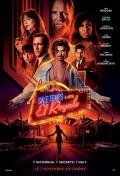 Sale temps à l'hôtel El Royale, la critique du film