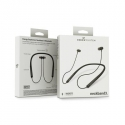 Energy Sistem Neckband 3 Bluetooth, intras extras