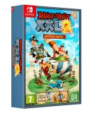 Asterix & Obelix XXL 2 : Mission Las Vegum (PC, PS4, Xbox One, Nintendo Switch)