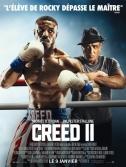 Creed II, la critique du film