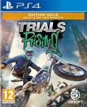 Trials Rising (PC, Xbox one, PS4, Nintendo Switch)