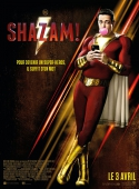 Shazam!, la critique du film