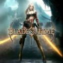 Blades of Time (Nintendo Switch)