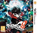 Persona Q2 : New Cinema Labyrinth (Nintendo 3DS)