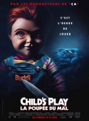 Child's Play : La poupée du mal, la critique du film