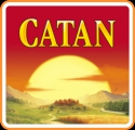 Catan (Nintendo Switch)