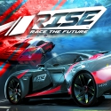 Rise Race the Future (Nintendo Switch)
