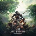 Ancestors : The Humankind Odyssey (PC, PS4, Xbox One)