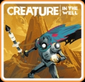 Creature in the Well (PC, Xbox One, Nintendo Switch)