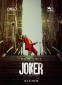 Joker, la critique du film