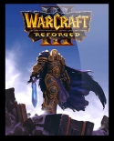 Warcraft III Reforged (PC)