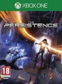The Persistence (PC, PS4, Xbox One)