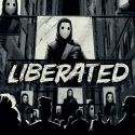Liberated (Nintendo Switch, PC, PS4, Xbox one)